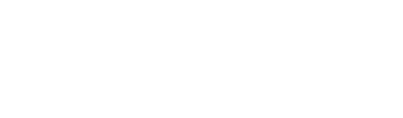 Thorntons Logo - Let's get moving
